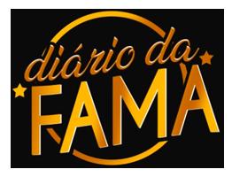 diariodafama